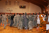 20131211-PGBB-vs-Fishburne (178)