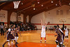 20131211-PGBB-vs-Fishburne (115)