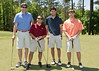 USC COLLEGE OF PHARMACY GOLF TOURNAMENT 2014
