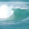 SEP 24 2012<br /> Back to the ocean.<br /> Body Boarding Ho'okipa<br /> Have a sweet day.