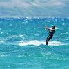 OCT 25 2012<br /> Yes early post got to go to bed, Kite Boarding Maui.