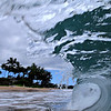 JULY 1 2013<br /> Keawakapua Beach, Maui, Hawaii<br /> Need to get a  water housing for one the bigger camera's maybe the 7D or for my 5D.<br /> This was done for the G12 a little slow. <br /> It's a short week have a safe one WAVES OF HAWAII