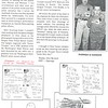 1993 August Letters & Opinions in Trooper News