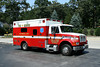 PALOS AMBULANCE 6312
