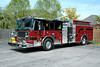CARMEL ENGINE 44  SEAGRAVE