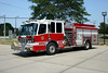 BUFFALO GROVE ENGINE 26   FERRARA