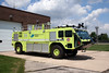 WITTMAN REGIONAL AIRPORT CRASH 314  OSHKOSH STRIKER