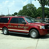BERWYN X-CAR 900   FORD EXCURSION