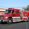 ROSEWOOD HEIGHTS  ENGINE  1714   JOHN FIJAL PHOTO