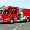 CORNBELT FPD ENGINE 2257