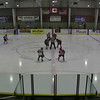 Squamish-Game1-vs-Semi-P1