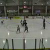 Squamish-Game2-vs-Missioni-P1
