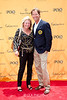 Barbara & Scott Wallace with USPA