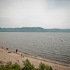 Lake Pepin Lake City, MN