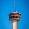 "Tower of the Americas<br /> <br />  <a href=""http://www.naskaras.com"">http://www.naskaras.com</a>"