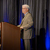 PostalVision 2020 - Washington DC - Day 2<br /> <br /> David Williams, USPS-IG