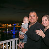 2013-christmas-valencia-family-1007