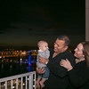2013-christmas-valencia-family-1008