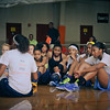 EBA_Super64_Camp_Enhanced-1119