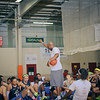 EBA_Super64_Camp_Enhanced-1125