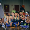 EBA_Super64_Camp_Enhanced-1122