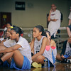 EBA_Super64_Camp_Enhanced-1124
