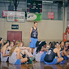 EBA_Super64_Camp_Enhanced-1116