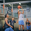 EBA_Super64_Camp_Enhanced-1111