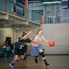 EBA_Super64_Camp_Enhanced-1109