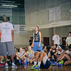 EBA_Super64_Camp_Enhanced-1117