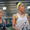 EBA_Super64_Camp_Enhanced-1107