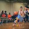 EBA_Super64_Camp_Enhanced-1110