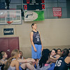 EBA_Super64_Camp_Enhanced-1115
