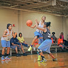 EBA_Super64_Camp_Enhanced-1113