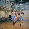 EBA_Super64_Camp_Enhanced-1106
