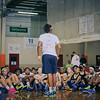 EBA_Super64_Camp_Enhanced-1120