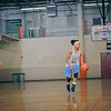 EBA_Super64_Camp_Enhanced-1114