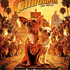 Beverly Hills Chihuahua Disney Movie  Click Here for video >( http://www.apple.com/trailers/disney/beverlyhillschihuahua/trailer_large.html )