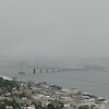 Astoria - Megler Bridge on a cloudy day!