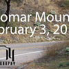 "Some of the motorcycle riders from Palomar Mountain on February 3, 2013. <br /> <br /> Actual video clips are in the days gallery:<br />  <a href=""http://www.1904photography.com/Palomar-Mountain-motorcycle/2013/feb-3"">http://www.1904photography.com/Palomar-Mountain-motorcycle/2013/feb-3</a>"