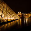 The Louvre 4