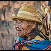 Errol_Bellon-Wiraqocha Temple-Near Puno-Peru-May2014_EMB6813