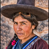 Errol_Bellon-Wiraqocha Temple-Near Puno-Peru-May2014_EMB6885