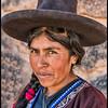 Errol_Bellon-Wiraqocha Temple-Near Puno-Peru-May2014_EMB6885