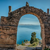 Errol_Bellon-Puno-Lake Titicaca-Peru-May2014_EMB7373-77_HDR