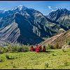 Errol_Bellon-Ollantaytambo-Mountain village-Peru-May2014_EMB5006