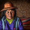 Errol_Bellon-Road to Juliaca-Peru-May2014_ 1EMB7703