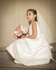 Ava First Communion-86 8x10