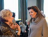 20140302_brittany_high_tea_0246