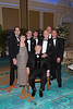 022814_Brooks_Jackson_90th_Bday-964
